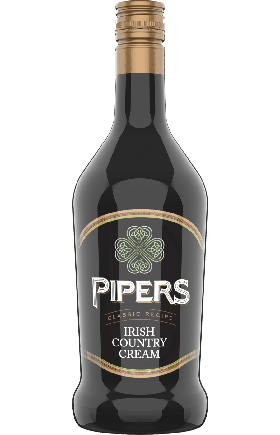 pipers irish country cream