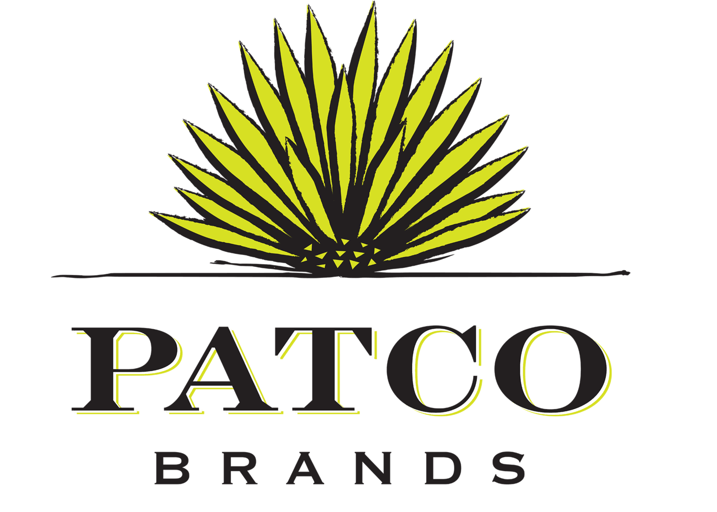 Patco Brands